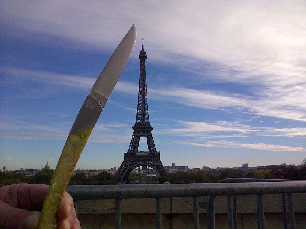 Paris-20131111-00139
